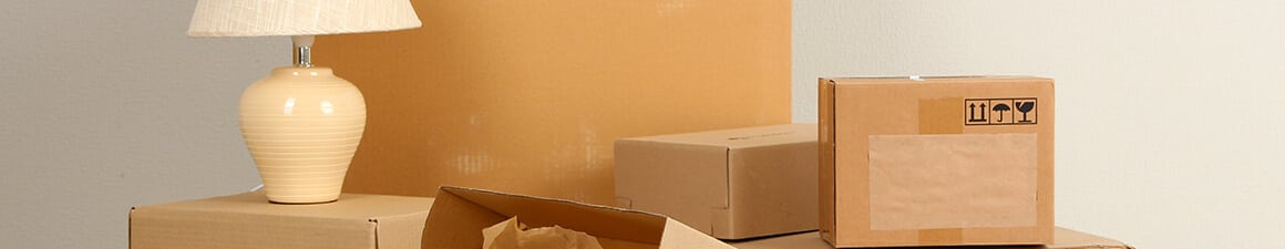 montaggio-smontaggio-mobili